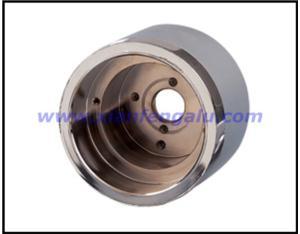 Aluminum Forging for Electrical Parts (E7)