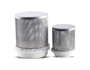 Filter (JL-336)