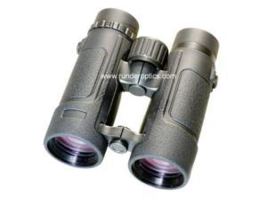 8x42 Open Bridge Waterproof Binoculars (R842)
