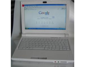 Laptop KK T12