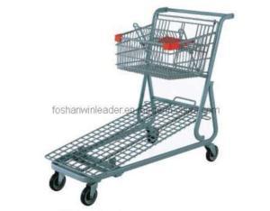 Flat Trolley (YLD-FT916-F)