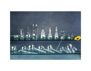 Laboratory Glassware (2)