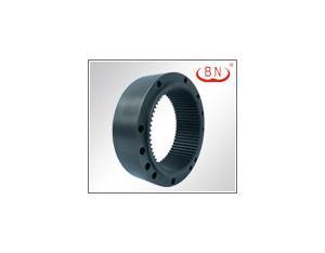 Gear Ring for Excavator, Bulldozer