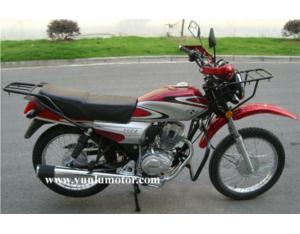 Popular Off-Road 125CC, 150CC Dirt Bike (Upgrade GL Motorcycle)