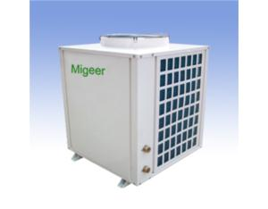 Cooling & Heating Heat Pump (MAIXLR)