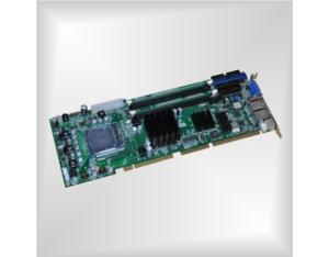 Mainboard (ICA-945/B)