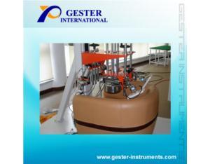 Sofa Durability Testing Machine GT-L10