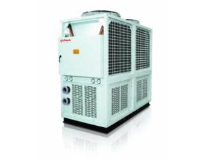 Air Conditioner (Heating Capacity: 90KW)