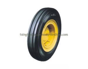 Farm Tire (500-12, 600-12, 8.3-24, 11.2-24, 13.6-28, 9-24)