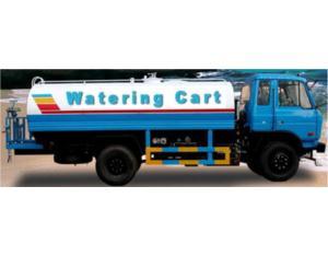 Watering Cart (BG5108GPS6DF16)