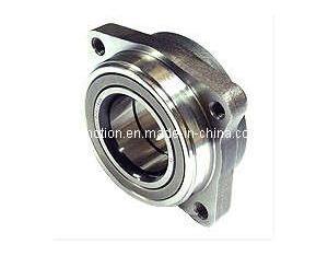 Wheel Hub&Ball Bearing&Taper Roller Bearing&Auto Bearing&Auto Parts Uesd for Honda 44200-S