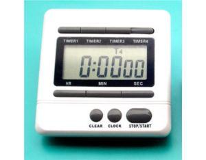 Digital Timer (BE812)
