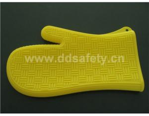 Safety Products & Supplies