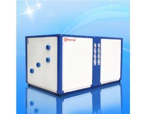 Water Source Heat Pump (MDS 300D) V