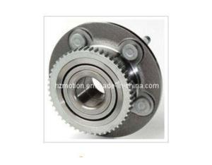 Wheel Hub Series Used for Ford, Lincoln 513092