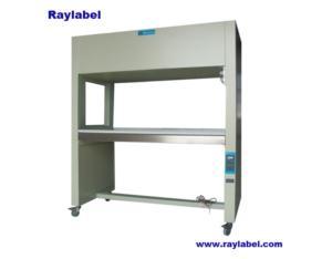 Clean Bench (RAY-CJ-2F)