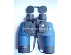 7x50 Deep Sea Series Binoculars (N750C-1)