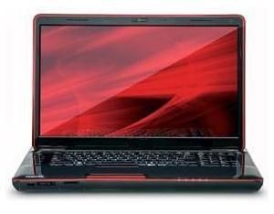 X500-S1801 Gaming Laptop