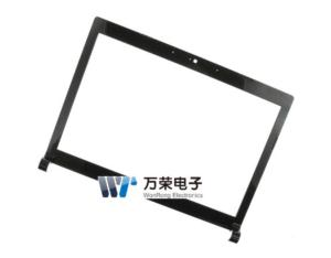 """X469d for DELL Inspiron 1318 13.3"""" LCD Front Bezel"""