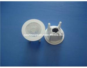 Single Lens 27MM for RGB LED Lights (LHH2715Q-HLW)
