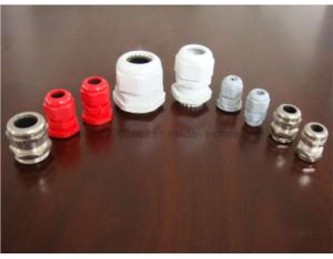 Cable Glands&Connector