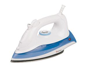 Electric Iron & Steam Iron