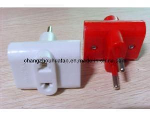 Power Plug&Socket -16