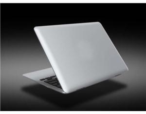 13.3 Inch Laptop Computer/Netbook/Notebook Computer (BL001)