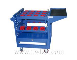 Tool Cabinet (FL-D1)