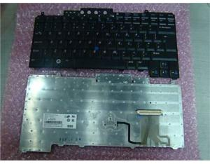 D620 D631 D820 Laptop Keyboard for DELL UK