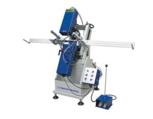 Three-axis Water Slot Router SCX02-3-50