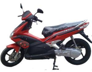 CUB Bike SKC125T-11B