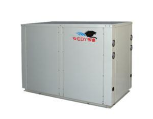 Water to Water Heat Pump 17 KW