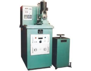 Ring-Block Wear Testing Machine