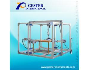 Desk Testing Machine (GT-L09)