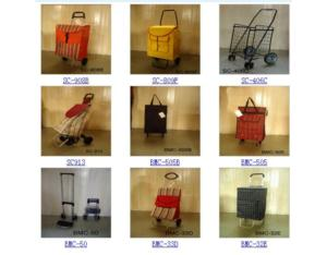shopping trolley_5