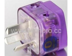 Plug Adapter (WADB-16. P. PL. L)