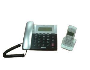 2.4G GSM Phone (TFG6-C2)