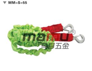 """2""""-4m Tow Strap (MM-S-55)"""