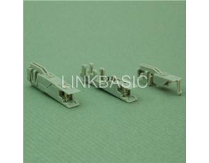 1-Pair 110 Style Patch Plugs