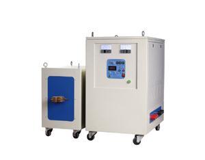 Superaudio Induction Heating Machine (GYS-160AB)