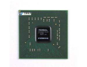 GF-GO7400-B-N-A3 IC Chip Chips Chipset Integrated Circuit Components