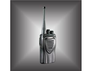 VHF/UHF Two Way Radio with 16 Channels Available and Low Price (HT-7900)