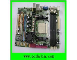Motherboard (C78 V620B)