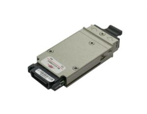 GBIC Optical Transceiver