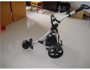Golf Trolley, Golf Cart (ES305P3)