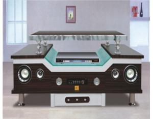 Car Audio & Video