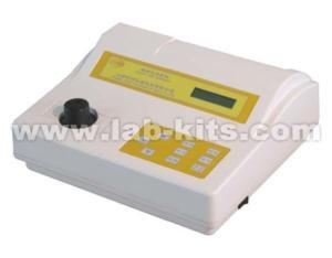 Photoelectric Nephelometer (OA-NEP-03)