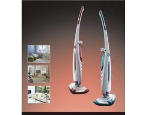 Folding Steam Mop (CIE-JC-212)
