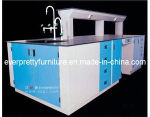 Laboratory Table, Lab Table, Lab Furniture